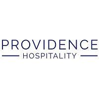 Restaurant Manager - Providence Hospitality