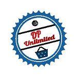 DP Unlimited
