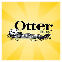 NEw Otterboxes for 5, 5C, 5S, 4, 4S note2, htc one, s3 s4