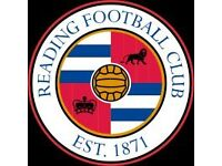 1st Line IT Support Analyst - Reading Football Club