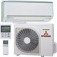 Air Conditioning Adelaide CBD Adelaide City Preview