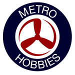 Metro Hobbies Clearance