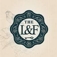 Chef De Partie - The Lost & Found, Knutsford