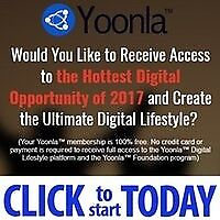 FREE BUSINESS - MAKE MONEY $$$ THE DIGITAL WAY PART-TIME: / GET PAID JUST FOR PROVIDING LEADS