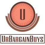 UrBargainBuys