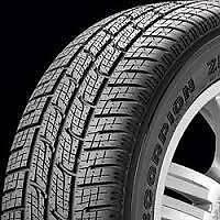 NEW Pirelli Scorpion Zero 275/55R19 Tyres to suit GL and G-Class Preston Darebin Area Preview