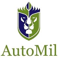 AutoMil