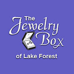 thejewelryboxlakeforest