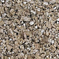 Vermiculite for Mushroom Cultivation