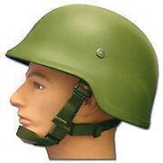 Kevlar Helm