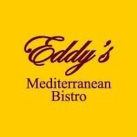 Eddy's is Looking for a Part-Time Server
