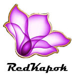 RedKapok