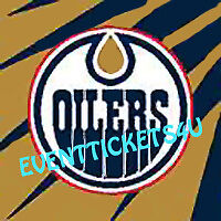 (3) Edmonton OILERS vs Buffalo SABRES tickets 4 sale ~ Dec 6