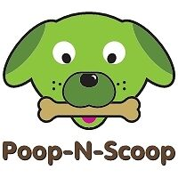 /(^.^)\ DOG WASTE – NOW IS THE TIME! ☼