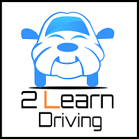 2 LEARN DRIVING SCHOOL PERTH Connolly Joondalup Area Preview