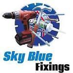 skybluefixings_0