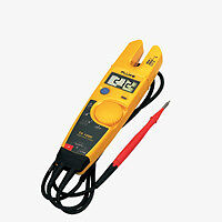 Fluke T5-1000 Voltage, Continuity and Current Tester (1000V)