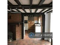 5 bedroom house in The Limes, Leighton Buzzard, LU7 (5 bed)