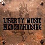 Liberty Music Merchandising