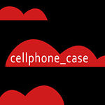 cellphone_case
