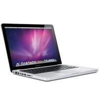 Apple Macbook Pro 1TB 4GB