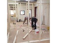 Professional Services - Handyman - Carpenters - Painter & Decorators - Tilers