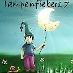 lampenfieber17