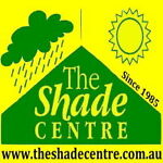 theshadecentre