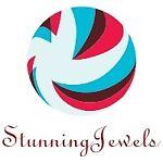 stunning_victorian_jewels
