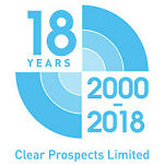 Clear Prospects Ltd