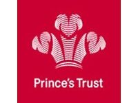 Get Into Retail with Prince's Trust in Partnership with New Look