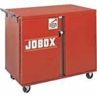 Tool Boxes, Tool Chests, Tool Cabinets, JOBOX, Aurora
