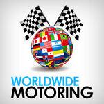 World Wide Motoring