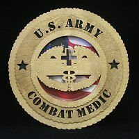 ArmyMedic1990
