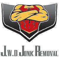Affordable Junk Removal Services & Dumpster Rental Alternative