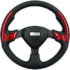 Car & Truck Steering Steering Wheels