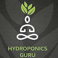 Hydroponic  Supplier in Wangara Wangara Wanneroo Area Preview