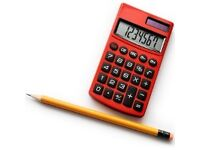 Maths Tutor, Key Stage 3 and GCSE tutor, experienced Asistant Vice Principal, 10 years experience.