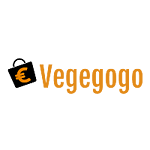 vegegogo