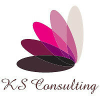 Taking on New Small Business Clients!
