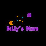 Kelly Kline's Store