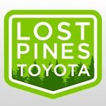 Lost Pines TOYOTA of Bastrop