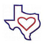 Heart of Texas Boutique