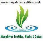 Megabites2007