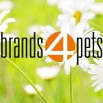 brands4pets