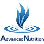 advancednutrition2015