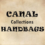 Canal Handbags