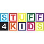 Stuff4Kids