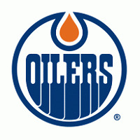 Playoff Oilers tickets