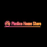 pimlicohomestore